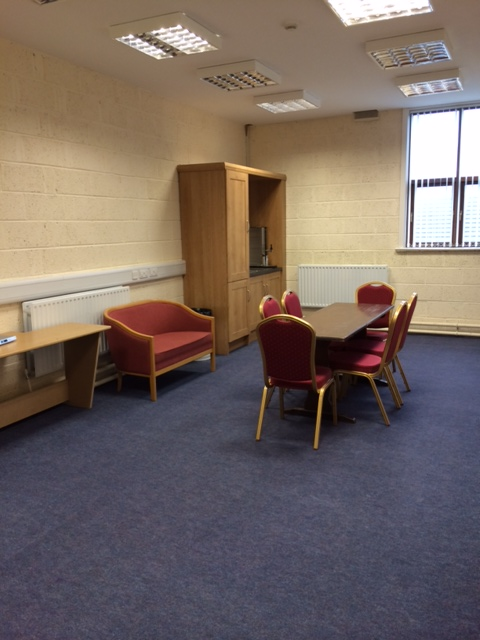 Ballyvaloon Room (10)