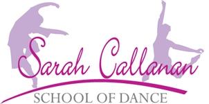 Sarah Callanan Logo Cropped