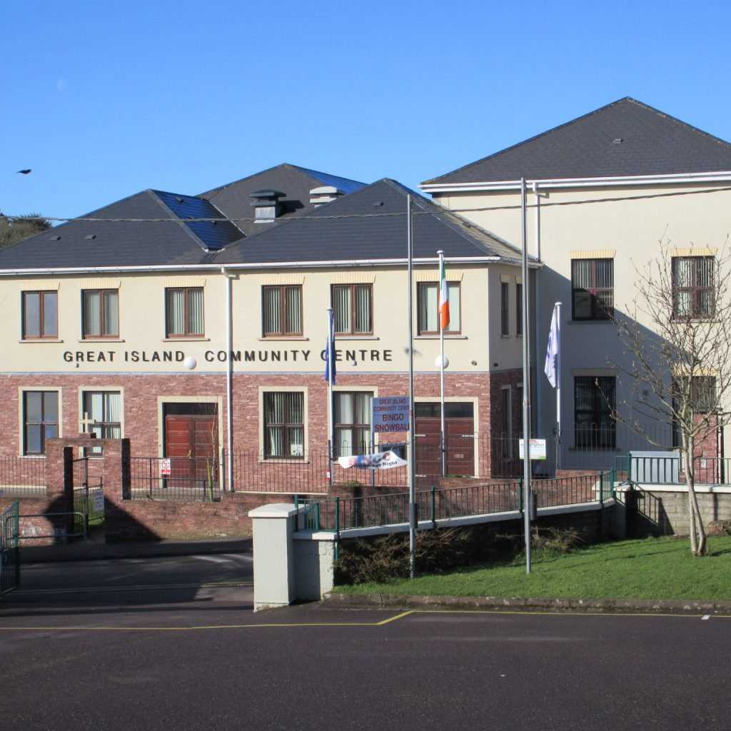 Centre 3