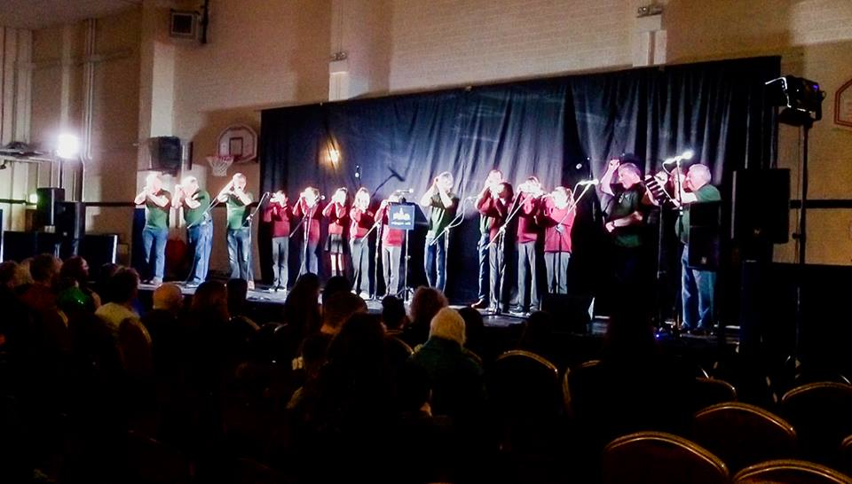molgoggers-and-gaelscoil-st-patricks-concert-2017